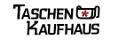 Taschenkaufhaus DE